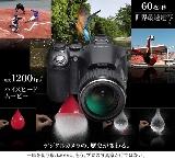 ex-f1.jpg